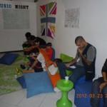 DSCN2617-20120327153105.JPG