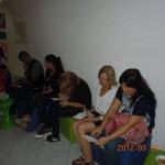 DSCN2618-20120327153106.JPG