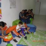 DSCN2619-20120327153107.JPG