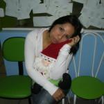 DSCN2944-20110117162650.JPG