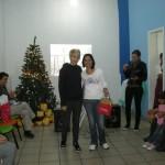 DSCN2989-20110117162657.JPG