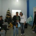 DSCN2996-20110117162657.JPG