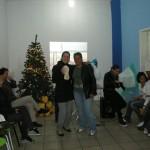 DSCN3000-20110117162658.JPG