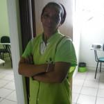 DSCN4068-20120330165232.JPG