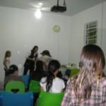 DSCN4142-20120405143719.JPG