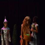 DSC_0117_2012-12-11-14-54-51.jpg