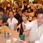 DSC_0322-20110125150838.JPG