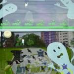 DSC_0345_2013-10-24-10-58-41.jpg