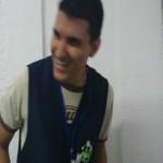 DSC_0460-20120825101820.JPG