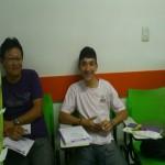 DSC_0486-20120825101845.JPG
