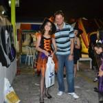 DSC_0684-20111117141300.JPG
