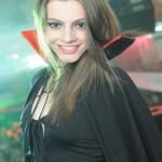 DSC_8436-20111111151036.JPG