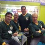 Diretores_Franqueadora_2013-06-18-18-22-34.jpg