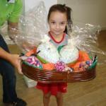 Easter04_2013-04-05-15-15-52.jpg