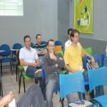 Esp3-20110505170607.JPG