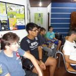 FOTOS_CARROS_054_2013-02-07-15-50-58.jpg