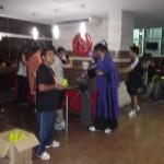 Foto_012_2012-11-13-15-50-44.jpg