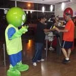 Foto_028_2012-11-13-15-51-08.jpg