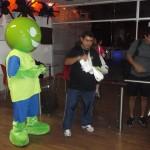 Foto_046_2012-11-13-15-51-41.jpg