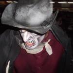 Foto_132_2012-11-10-12-43-00.jpg