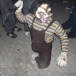 Foto_134_2012-11-10-12-43-03.jpg