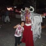 Foto_141_2012-11-10-12-43-11.jpg