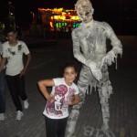 Foto_142_2012-11-10-12-43-13.jpg