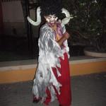 Foto_149_2012-11-10-12-43-25.jpg