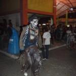 Foto_153_2012-11-10-12-43-38.jpg