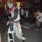 Foto_154_2012-11-10-12-43-41.jpg