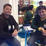 Franqueado_Rafael_e_Diretor_Leonardo_2013-06-18-18-22-37.jpg