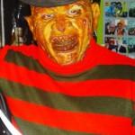 Freddy-20111109134046.JPG