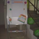 Game-20121030183954.JPG