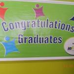 Graduation2012_006_2013-02-08-10-06-55.jpg