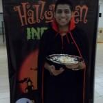Halloween_(1)_2013-11-07-10-03-38.jpg