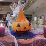 Halloween_(12)_2013-11-07-10-03-40.jpg