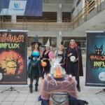 Halloween_(14)_2013-11-07-10-03-40.jpg