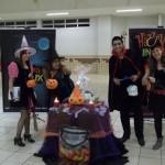 Halloween_(15)_2013-11-07-10-03-40.jpg