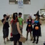 Halloween_(16)_2013-11-07-10-03-41.jpg