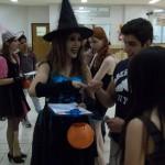 Halloween_(29)_2013-11-07-10-03-43.jpg