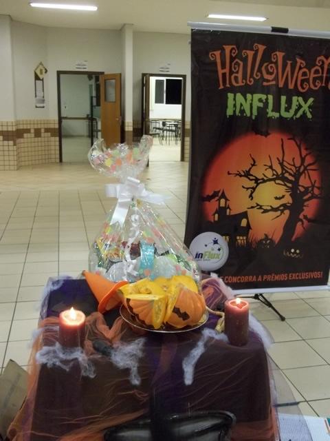 Halloween_(33)_2013-11-07-10-03-44.jpg