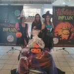 Halloween_(5)_2013-11-07-10-03-39.jpg