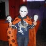 Halloween_2012_005_2012-11-12-09-41-44.jpg