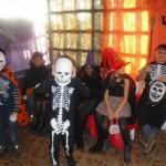 Halloween_2012_007_2012-11-12-09-41-45.jpg