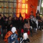 Halloween_2012_009_2012-11-12-09-41-45.jpg