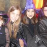 Halloween_2012_010_2012-11-12-09-41-46.jpg