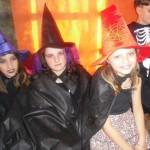 Halloween_2012_011_2012-11-12-09-41-47.jpg