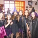 Halloween_2012_013_2012-11-12-09-41-48.jpg