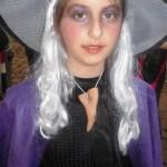 Halloween_2012_021_2012-11-12-09-41-49.jpg