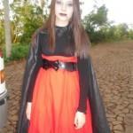Halloween_2012_023_2012-11-12-09-41-50.jpg